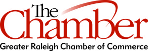 Greater-Raleigh-Chamber-logo